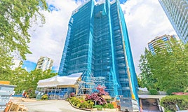 1105-5790 Patterson Avenue, Burnaby, BC, V5H 4H6