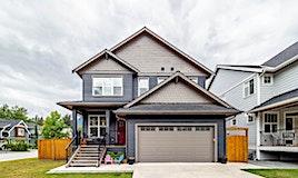 39180 Cardinal Drive, Squamish, BC, V8B 0V3
