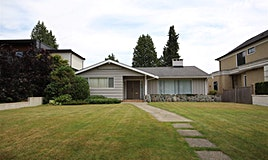 6850 Laurel Street, Vancouver, BC, V6P 3T7