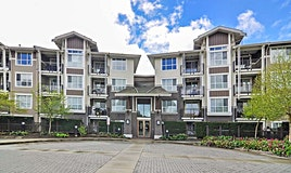 217-5788 Sidley Street, Burnaby, BC, V5J 5E5