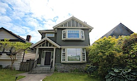 3970 W 21st Avenue, Vancouver, BC, V6S 1H6