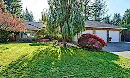 13866 18a Avenue, Surrey, BC, V4A 9M1
