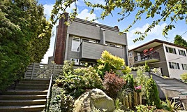2150 W 6th Avenue, Vancouver, BC, V6K 1V6