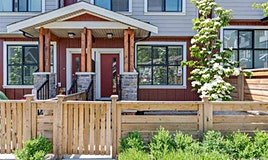37-13260 236 Street, Maple Ridge, BC, V4R 2S5