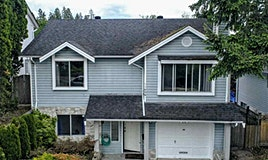 11656 225 Street, Maple Ridge, BC, V2X 6E4