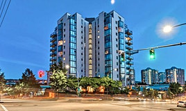 706-98 Tenth Street, New Westminster, BC, V3M 6L8