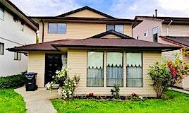 9340 Patterson Road, Richmond, BC, V6X 1P9