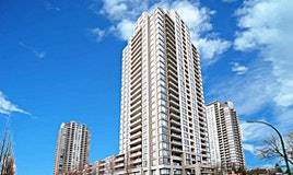 2808-7063 W Hall Avenue, Burnaby, BC, V5E 0A5