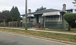 3176 Trimble Street, Vancouver, BC, V6R 4A2