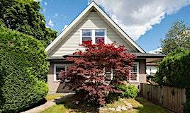 5806 Quebec Street, Vancouver, BC, V5W 2N9