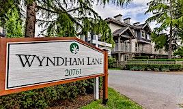 2-20761 Duncan Way, Langley, BC, V3A 9L4