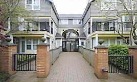 9-6262 Ash Street, Vancouver, BC, V5Z 3G9