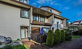 22166 122 Avenue, Maple Ridge, BC, V2X 3X6