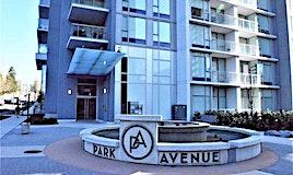 4206-13696 100 Avenue, Surrey, BC, V3T 0L5