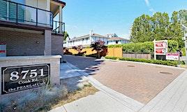 7-8751 Cook Road, Richmond, BC, V6Y 1V8