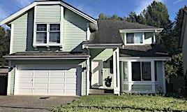 2982 Albion Drive, Coquitlam, BC, V3B 6M5