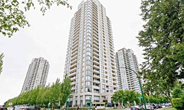 1405-7063 Hall Avenue, Burnaby, BC, V5E 0A5