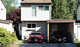 3012 Ashbrook Place, Coquitlam, BC, V3C 4A7
