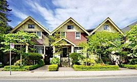 1427 W 11th Avenue, Vancouver, BC, V6H 1K9