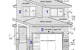 11701 74 Avenue, Delta, BC, V4C 1E6