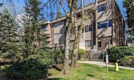 32-2434 Wilson Avenue, Port Coquitlam, BC, V3C 1Z6