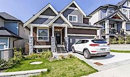 24643 101 Avenue, Maple Ridge, BC, V2W 0H1
