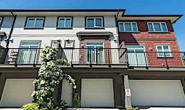 36-4588 Dubbert Street, Richmond, BC, V6X 0M1