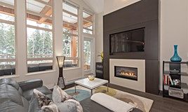 514-3606 Aldercrest Drive, North Vancouver, BC, V7G 0A3