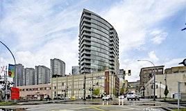 909-14 Begbie Street, New Westminster, BC, V3M 0C4