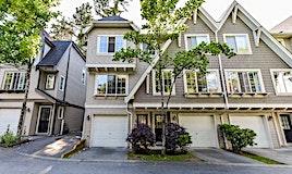 70-12778 66 Avenue, Surrey, BC, V3W 1K9