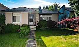 7951 French Street, Vancouver, BC, V6P 4V8