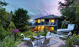 5371 Westhaven Wynd, West Vancouver, BC, V7W 3E8