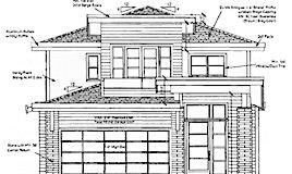 LT.3-11863 92 Avenue, Delta, BC, V4C 3L5