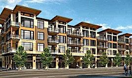 405-6888 Royal Oak Avenue, Burnaby, BC, V5J 4J2