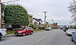305-1320 Fir Street, Surrey, BC, V4B 4B2