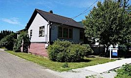 1270 Victoria Street, Squamish, BC, V8B 0R2