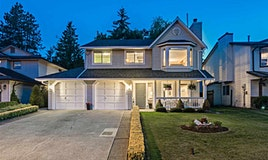11945 234 Street, Maple Ridge, BC, V2X 9M5