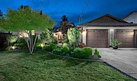 20413 118 Avenue, Maple Ridge, BC, V2X 2M5