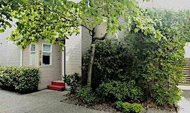 2889 W 17th Avenue, Vancouver, BC, V6L 3G1