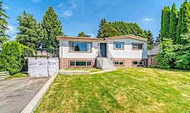 12304 Fulton Street, Maple Ridge, BC, V2X 6L5