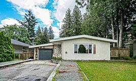 31730 Peardonville Road, Abbotsford, BC, V2T 1L3