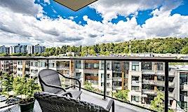 501-3168 Riverwalk Avenue, Vancouver, BC, V5S 0B8