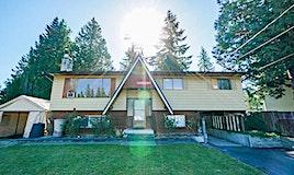 4072 202a Street, Langley, BC, V3A 4Z5