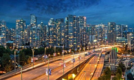 603-495 W 6th Avenue, Vancouver, BC, V5Y 1L3