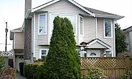 8276 Osler Street, Vancouver, BC, V6P 4E2