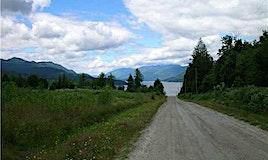 6318 Rimrock Road, Sechelt, BC, V0N 3A5