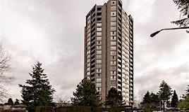 1301-14881 103a Avenue, Surrey, BC, V3R 0M5