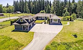 24648 Robertson Crescent, Langley, BC, V2Z 2L8