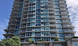 1105-188 E Esplanade Boulevard, North Vancouver, BC, V7L 4Y1