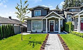 7771 Davies Street, Burnaby, BC, V3N 3H5